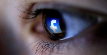 Como se adequar às mudanças no Chatbot Facebook Messenger