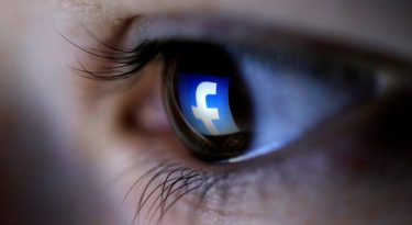 Facebook perde para You Tube, Instagram e Snapchat entre os jovens nos EUA.