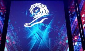 Brasil melhora performance e encerra Cannes com 101 Leões