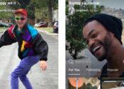 Com 1 bilhão de users, Instagram anuncia formatos longos