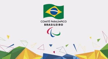 Comitê Paralímpico contrata diretor de marketing