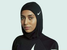 Consumidores muçulmanos: a nova fronteira das marcas