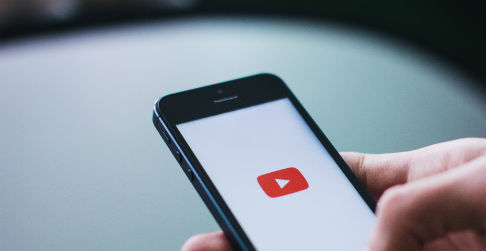Google apresenta formas de remuneração no YouTube