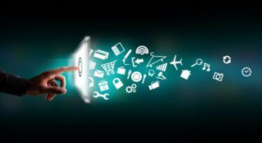 Digital Trade Marketing: uma nova forma de aumentar as vendas no e-commerce