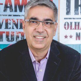 Marcio Figueira