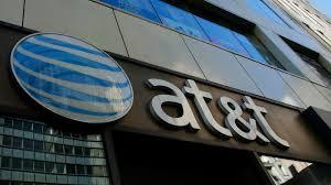 AT&T pensa agora como player de mídia que é e tem planos para HBO