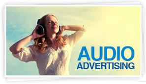 Áudio advertising : o que é e como funciona
