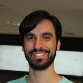 Antonio Fonseca Neto