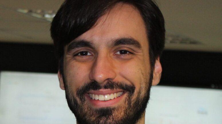 Antonio Fonseca Neto – Meio & Mensagem