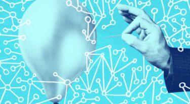 Nova lei de dados vai acabar com o Big Data. E agora quem poderá nos defender!?