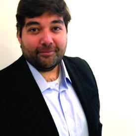 Bernardo Bastos
