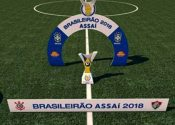 Assaí assume naming rights do Brasileirão