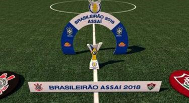 Assaí assume naming rights do Brasileirão