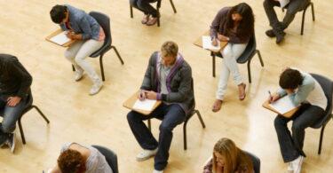O mercado de educação está preparado para os temposatuais?