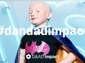 Com Impact Council, D&AD privilegia criatividade para mudança