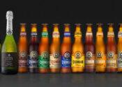 Eisenbahn investe em formação cervejeira
