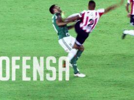 Com Fullpack, Fox Sports divulga Libertadores da América
