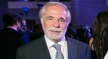 Após 20 anos, Gilberto Leifert deixa presidência do Conar