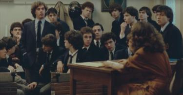 Roteiristas argentinos