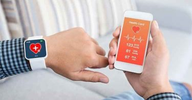 Como a Internet das Coisas vai transformar seu celularno seu melhor assistente médico e mudar os Serviços de Saúde