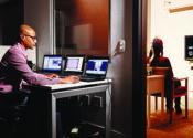 Nielsen conquista patente de método de otimização de vídeo