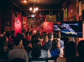 BS Festival propõe um novo olhar para a inovação
