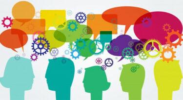 Discurso das marcas divide consumidores