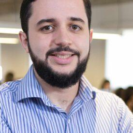 Rafael Fuentes