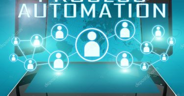 Geração automatizada de texto, agora com mais inteligência