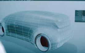 Design Além da Forma | Automóveis/EP2