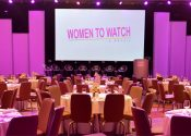 Conheça as homenageadas do Women to Watch 2018