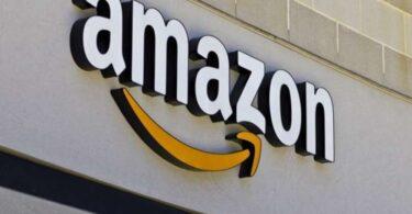 As principais estratégias da Amazon e como ela pode acabar com sua empresa noBrasil