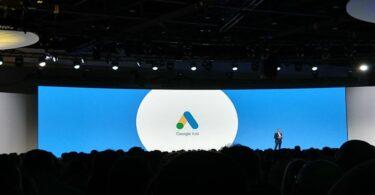Google Marketing Live: o Google I/O para marqueteiros