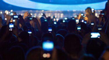 O que as movimentações recentes de AT&T e Verizon dizem sobre nosso mercado?