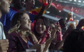 Africa passa a atender Budweiser na Argentina