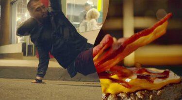 Campanhas da semana: McDonald's, O Boticário e outros