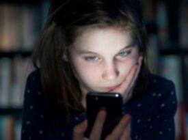 Cyberbulling: o mal do século conectado