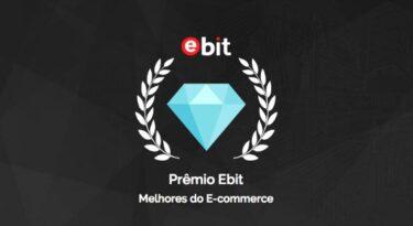 Nielsen compra Ebit e mira e-commerce brasileiro