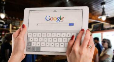 União Europeia multa Google em US$ 1,7 bilhão