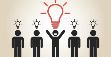 Um Guia para quem quer empreender dentro da própria empresa