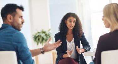 Relações interpessoais dominam denúncias nas empresas
