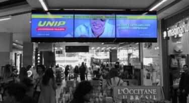LedChannel chega a Brasília e Rio de Janeiro
