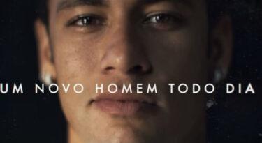 Gillette e Neymar: riscos e ousadia em um mesmo vídeo