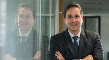 Novartis nomeia CEO no Brasil