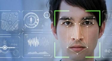 SPC Brasil busca evitar fraudes com reconhecimento facial