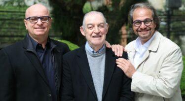 Abap anuncia Alexandre Gibotti como diretor-executivo