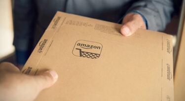 Amazon amplia atuação no varejo com moda e esportes