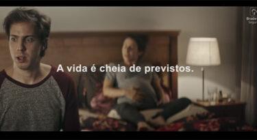 Profissionais do Ano: Globo anuncia vencedores regionais
