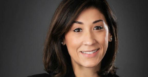 Oracle anuncia diretora de comunicação corporativa