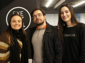 Execution fortalece equipe